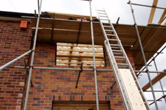trusted extension quotes Longlands